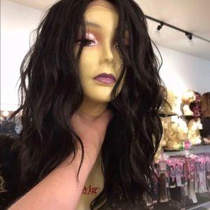 Accessories - Brown wig sale chicago Orlando Jacksonville Miami